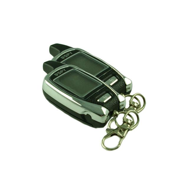 alarma para moto spy de 2 vias lm207a