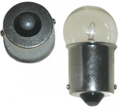 ampoule clignotant moto 6v. Black Bedroom Furniture Sets. Home Design Ideas