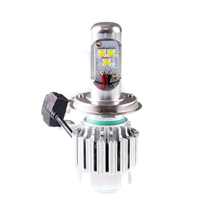 ampoule moto stanley