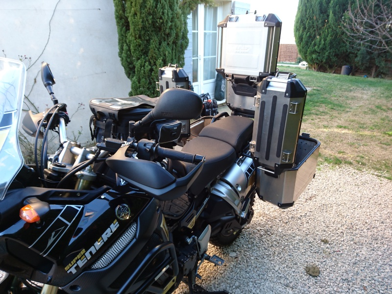 bagagerie moto toulouse