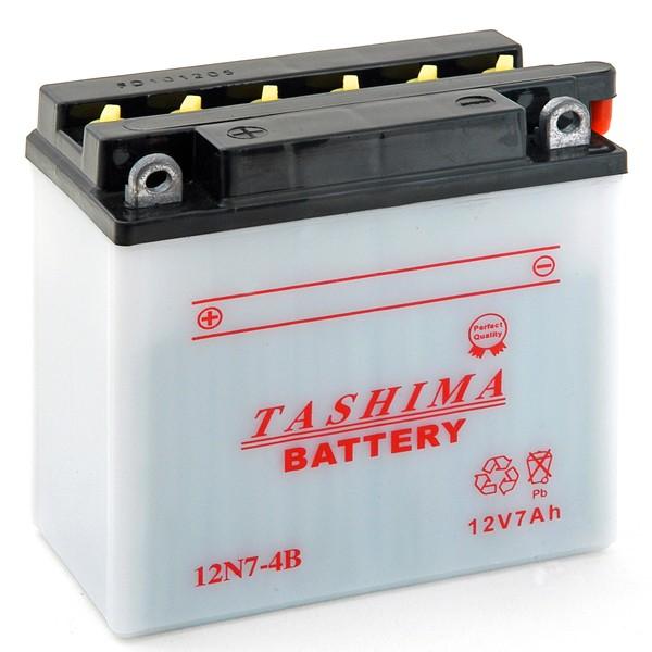batterie moto a paris