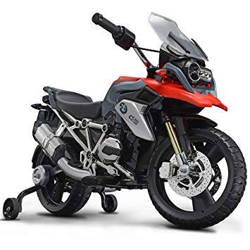 batterie moto electrique