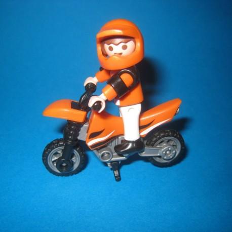 bequille moto pour remorque