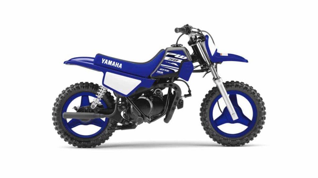 blouson moto yamaha pas cher