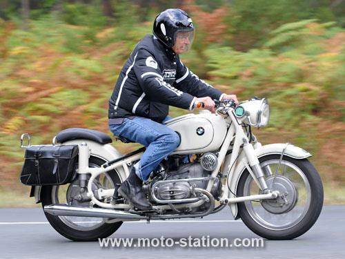 carburateur moto bmw serie 2