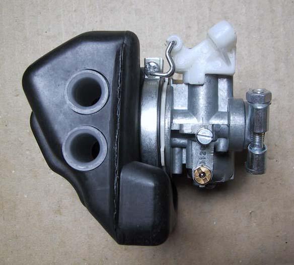 carburateur moto peugeot 103