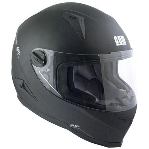casque integral moto occasion