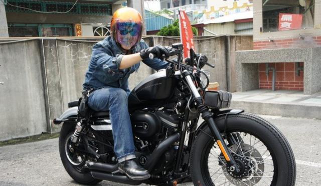 casque jet moto airborn