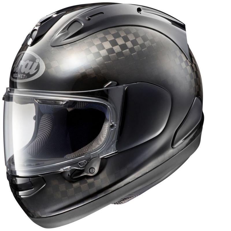 casque moto arai rx7 rc carbone