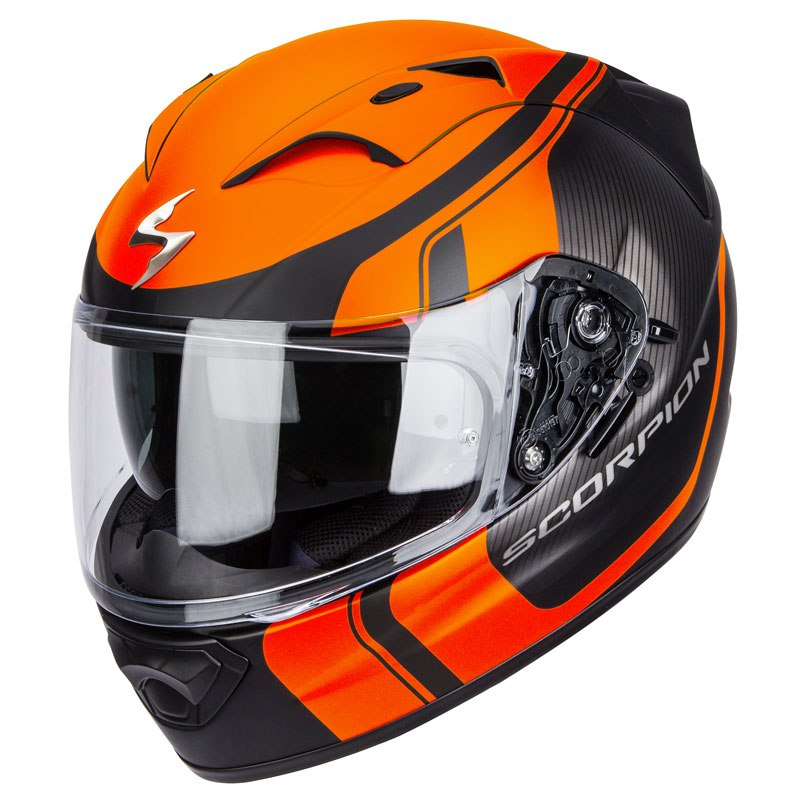 casque moto cross belgique