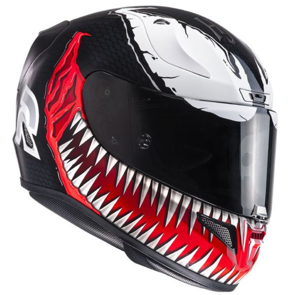 f23d6e27969cff casque moto cross carrefour