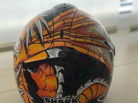 casque moto cross en belgique