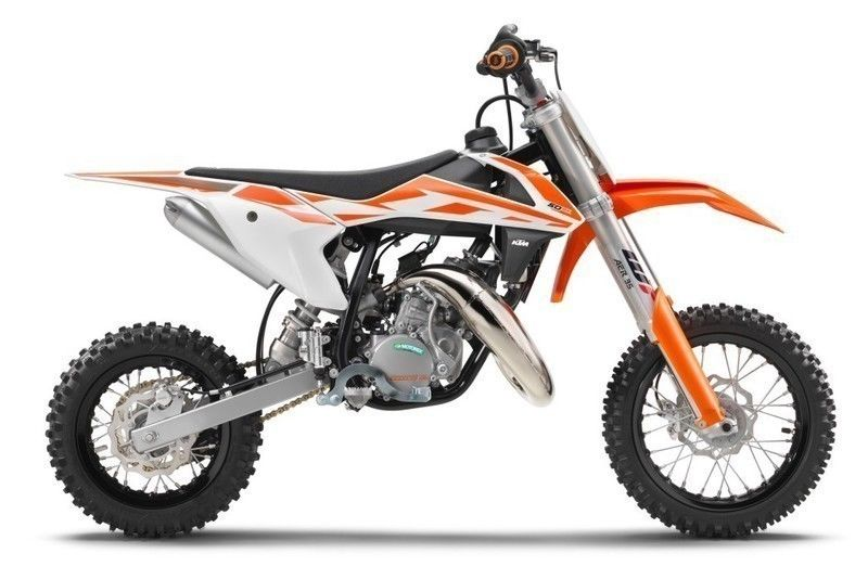casque moto cross ktm