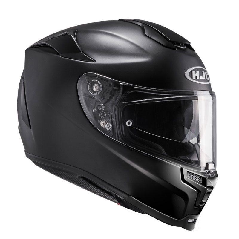 casque moto cross taille xxs