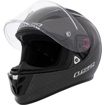 casque moto cross usa