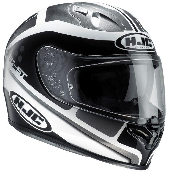 casque moto hjc helmets