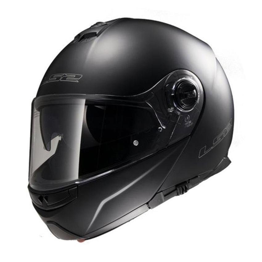 casque moto modulable rue du commerce