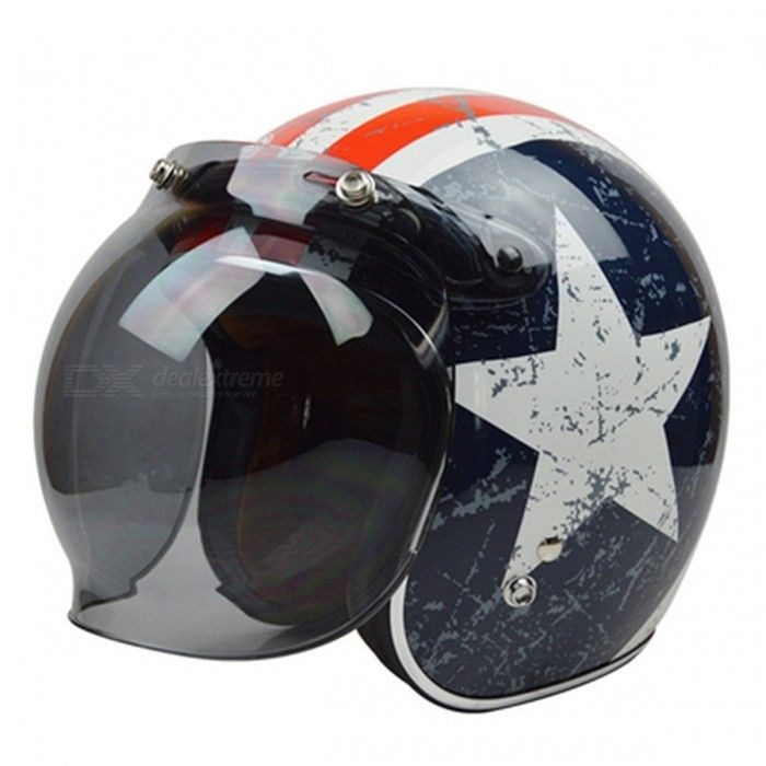 casque moto scorpion exo 700