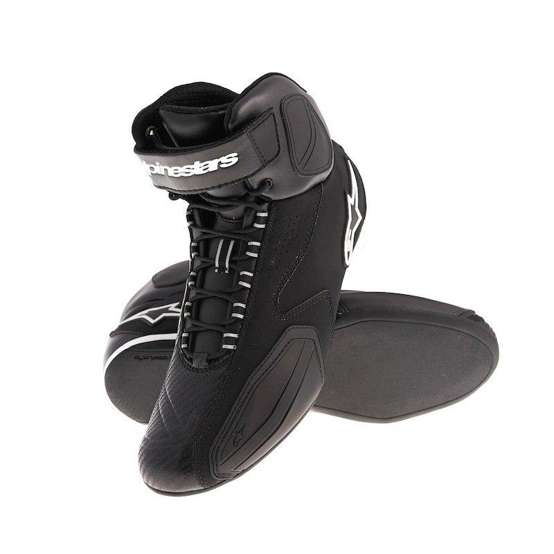 chaussure moto alpinestar pas cher. Black Bedroom Furniture Sets. Home Design Ideas