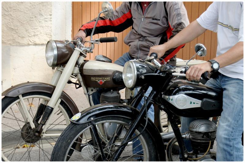 combinaison moto lucky strike