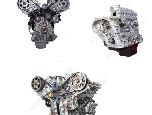 disco 3 starter motor