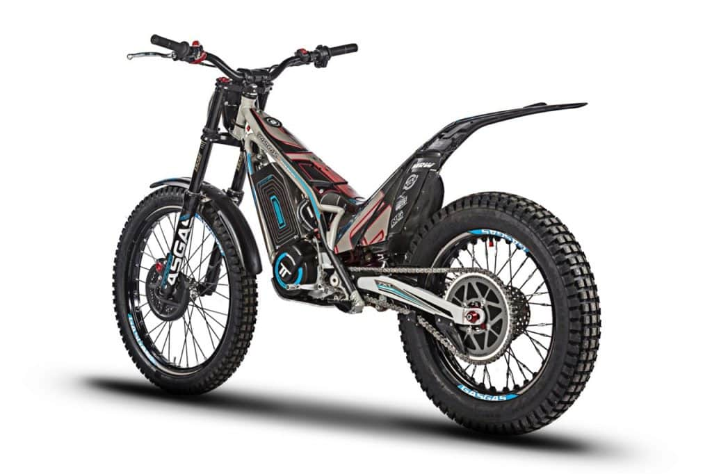 embrayage hydraulique moto cross. Black Bedroom Furniture Sets. Home Design Ideas
