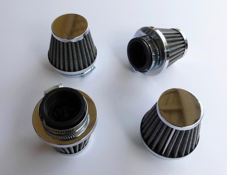 filtre a air 900 cbr