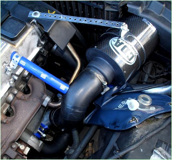 filtre a air bmw 320d e46
