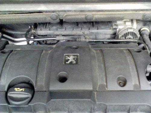 filtre a essence 307 1.6