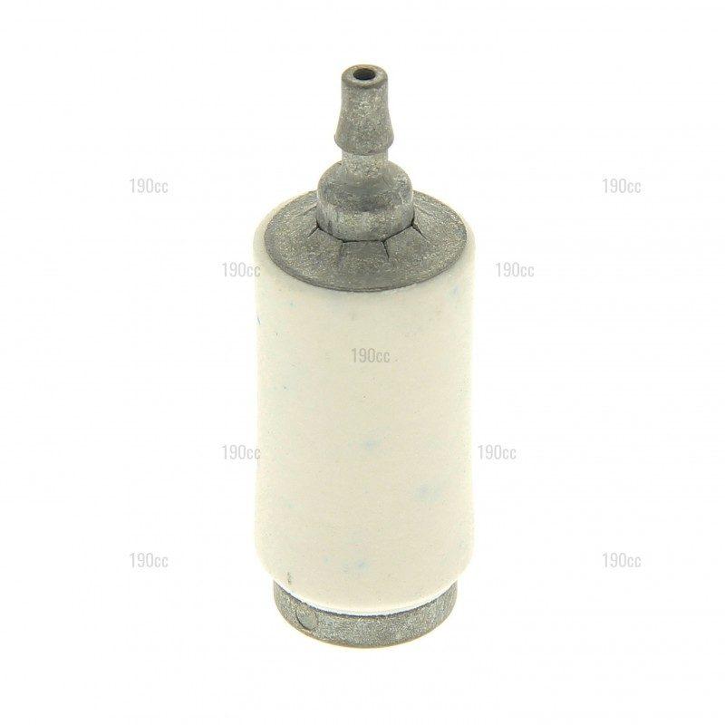 filtre a essence tronconneuse