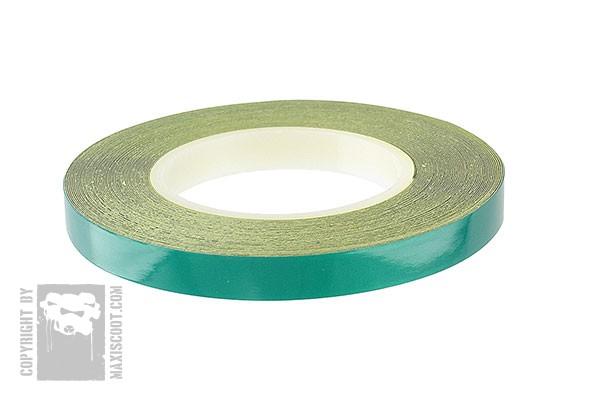 filtre a huile feu vert