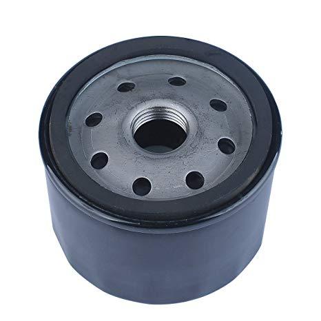 filtre a huile moteur kawasaki fs481v