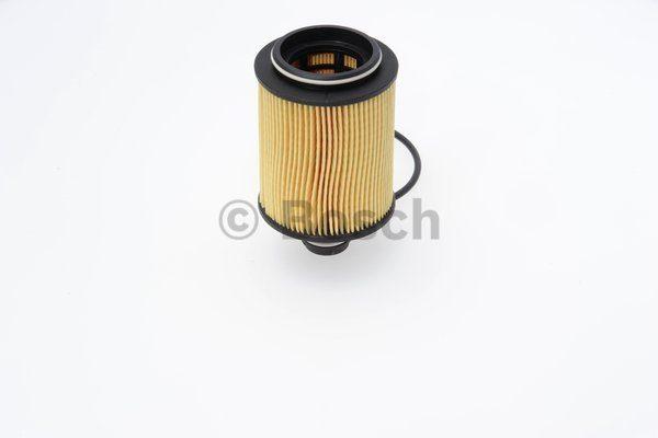 filtre a huile opel corsa 1.3 cdti
