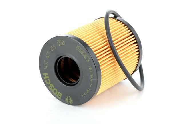 filtres a huile purflux