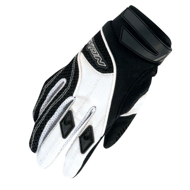 gants moto 50cc