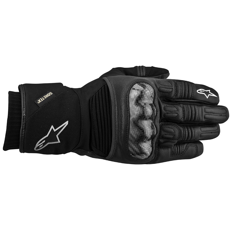gants moto ete ou mi saison