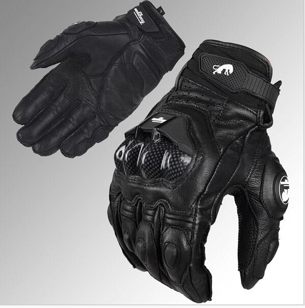 gants moto furygan afs 6