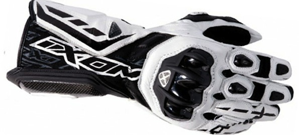 gants moto geneve