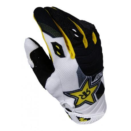 gants moto homologues