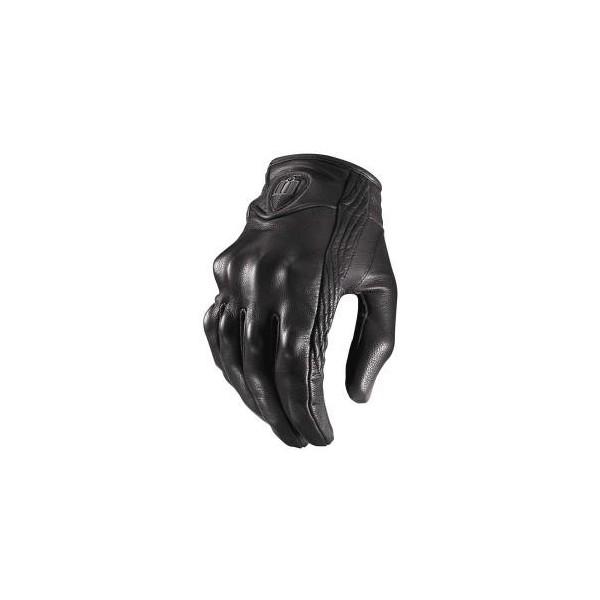 gants moto marque