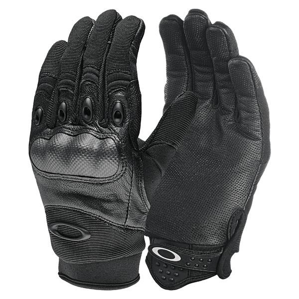 gants moto oakley