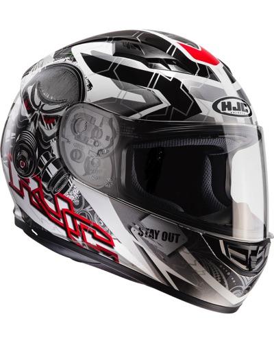 intercom moto casque integral