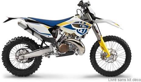 kit deco moto cross vintage