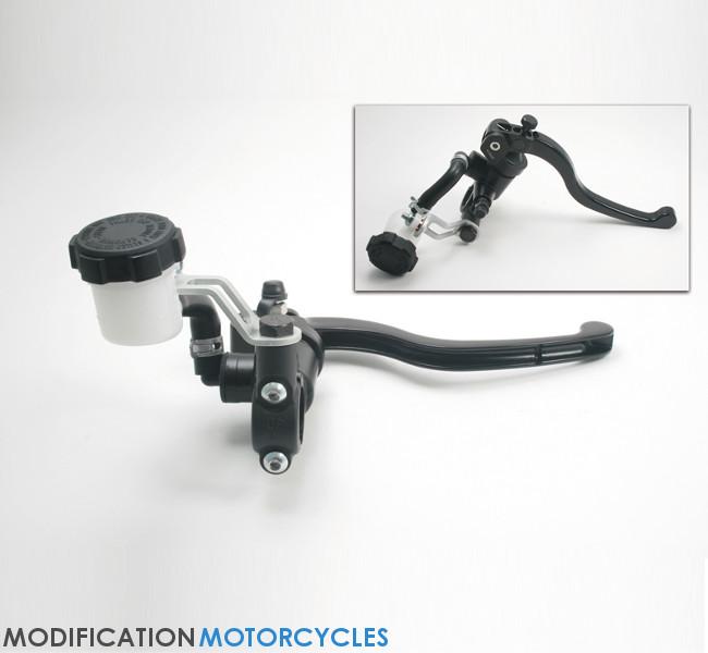 maitre cylindre de frein moto