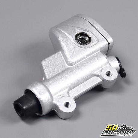 maitre cylindre moto 50cc