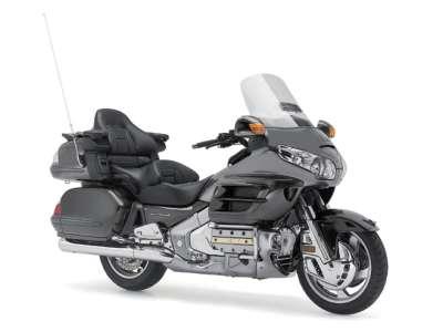 nombre cylindres moto