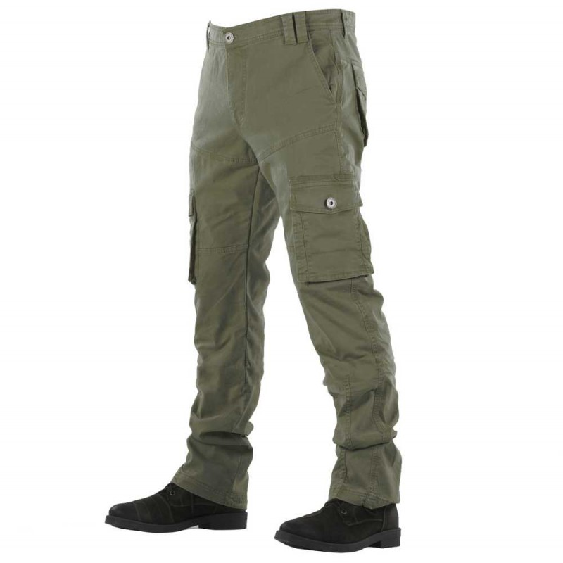 pantalon moto kevlar bmw