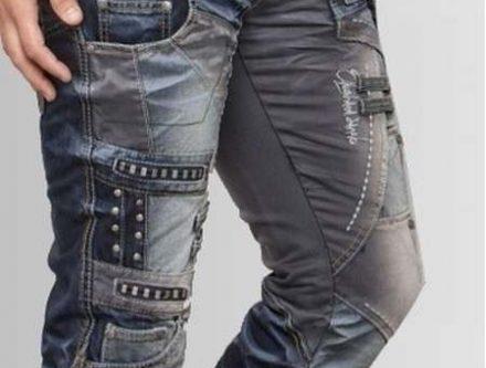 pantalon moto lidl
