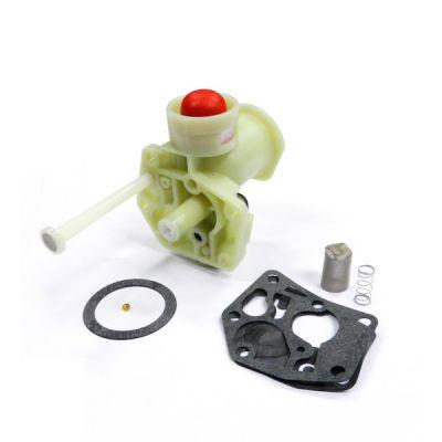 pieces carburateur motoculteur