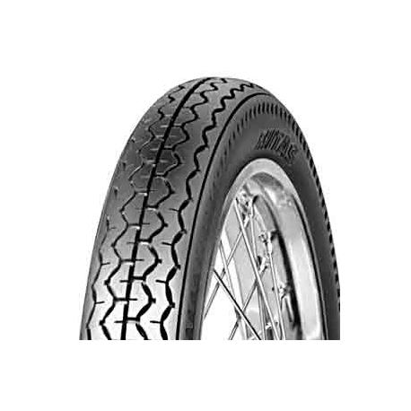 pneus moto 3.25×19